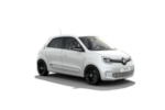 https://hr.co.rplug.renault.com/product/model/2WE/twingo-electric/c/A-ENS_0MDL2P1SERIELIM3_-OVQNJ